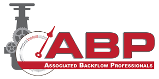 ABP Backflow